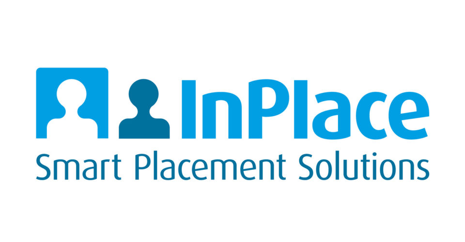 InPlace Software - Employability - Student Placement Software