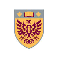 Justine Hamilton, MClSc, Reg CASLPO, MBA